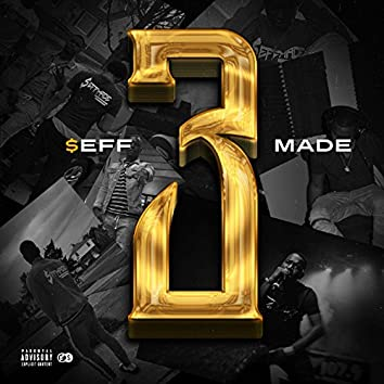 SeffMade 3