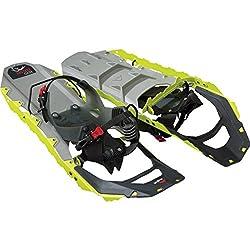 MSR Revo Explore Snowshoes
