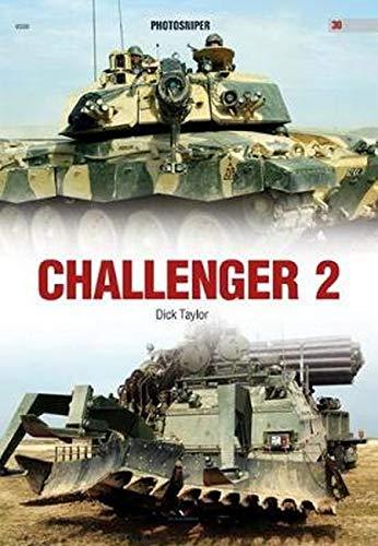 Challenger 2 (Photosniper)