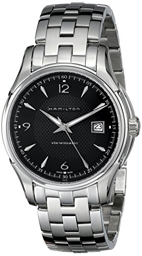 Hamilton Reloj de Pulsera H32515135