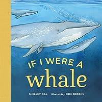 If I Were a Whale