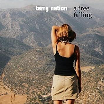 A Tree Falling