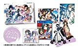 PS4&PS5用連撃アクションRPG「うたわれるもの斬2」PV第2弾