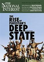 The National Interest - September/October 2010