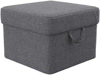 LINGJUN - Funda elástica para sofá con Estampado de Flores ...