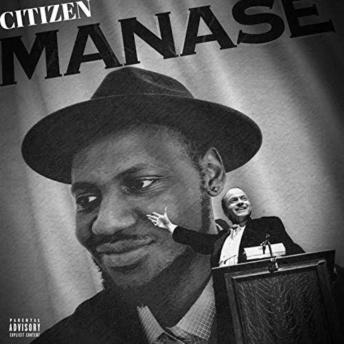Samson Manase