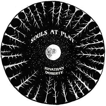 Souls at Play EP