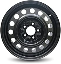 Best 2009 hyundai elantra rims Reviews