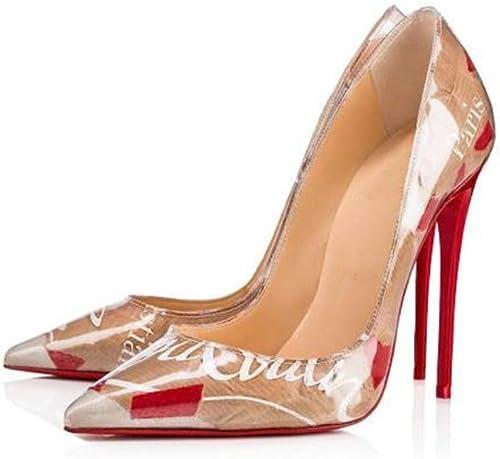 WJFGGXHK Escarpins Chaussures De Fête Chaussures De De De Fête De Mariage Chaussures De Fête cdb