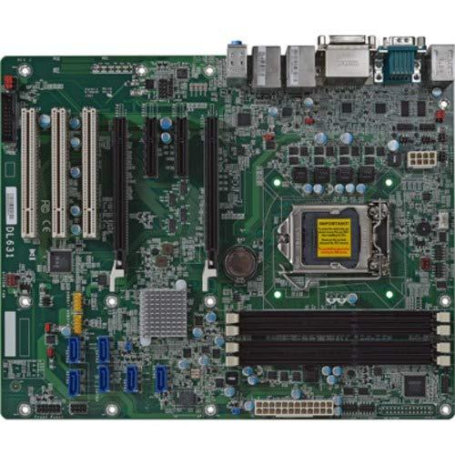 DFI-ITOX DL631-C226CRM