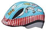 KED Meggy Originals Helm Kinder die lieben 7 Kopfumfang S | 46-51cm 2020 Fahrradhelm