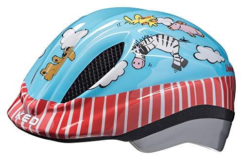 KED Meggy II Originals Helm Kinder die lieben 7 Kopfumfang S | 46-51cm 2021 Fahrradhelm