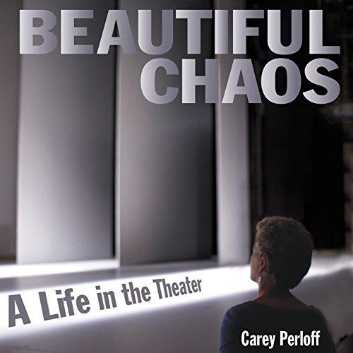 Beautiful Chaos cover art