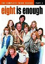 Best eight is enough season 3 Reviews