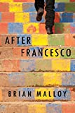 Image of After Francesco: A Haunting Must-Read Perfect for Book Clubs