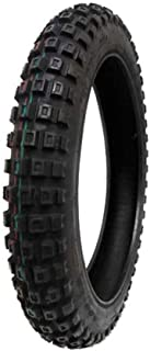 Best honda xr100r tires Reviews