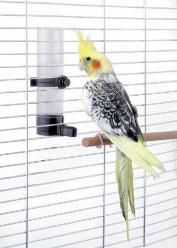 Kerbl Vogeltränke 16 cm, 130 ml