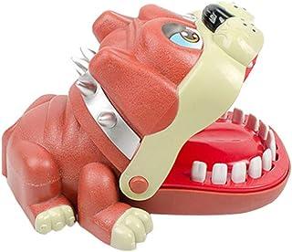 Mejor Juegos De Dentistas Para Perros
