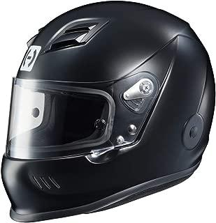 HJC Helmet AR10 III Mens Auto Helmet