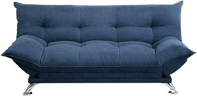 Amazon.com: ISTIKBAL Multifunctional Sofa Sleeper Betsy ...