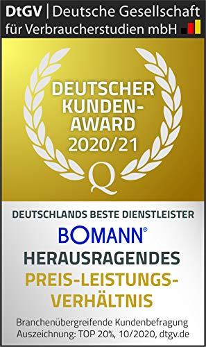 Bomann 774040