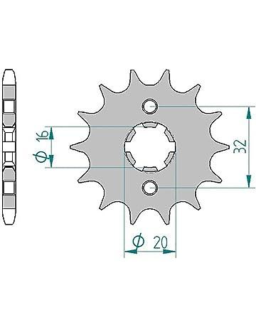 tendicatena distribuzione alluminio albero a camme scooter alluminio argento per motore GY6 125cc 150cc 152QMI 157QMJ Tendicatena distribuzione Suuonee
