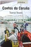 Contos da Coruña