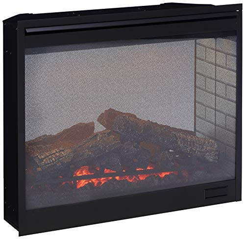 DIMPLEX NORTH AMERICA DF3015 Electric Fireplace