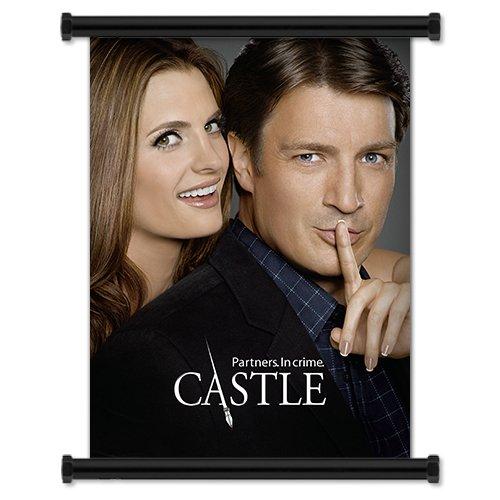 De la serie de televisión temporada de el castillo ambulante de...