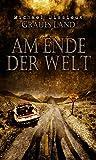 Am Ende der Welt: Endzeit-Thriller (Spannung, Apokalypse, Dystopie) (Graues Land)
