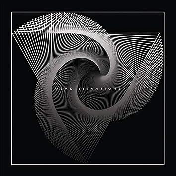 Swirl / Sleeping in Silvergarden