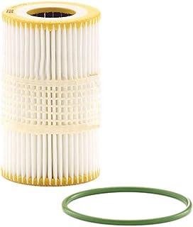 MANN-FILTER HU 7035 Y Oil Filter - Cartridge