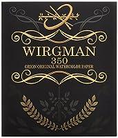 オリオン ワーグマン350ブック GK-F10 No.380