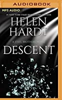 Descent (Steel Brothers Saga)