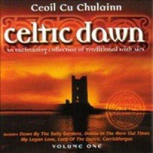 Celtic Dawn - Vol. 1
