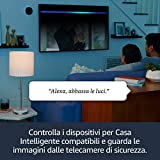 Zoom IMG-2 fire tv stick 4k ultra