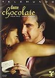 Dame Chocolate [DVD] [NTSC]