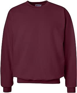 es sweatshirt poly cotton