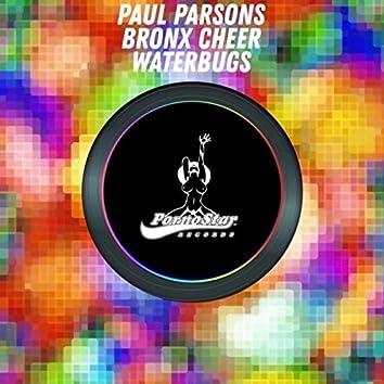 Waterbugs