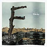 Swedese 1234 Rare Official Promo Album Metals Feist