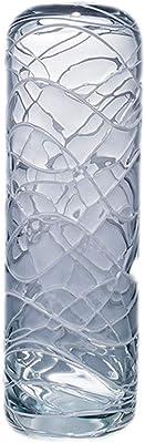 Botella Planta hidropónica, Imitación de Cristal Decorativo ...
