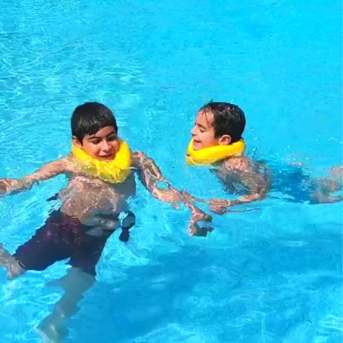 SAVE YOU Kids (M) flotadores para niños Playa Manguitos Piscinas Deportes Juegos de Agua Natacion Manguitos