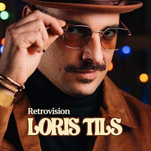 Loris Tils