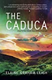 The Caduca (English Edition)