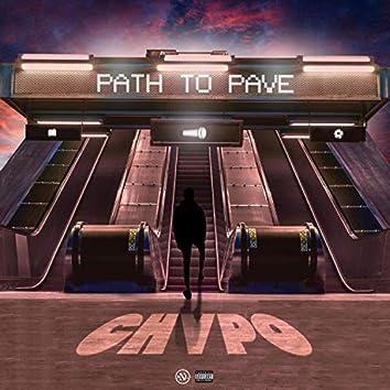 Path 2 Pave