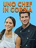 Uno Chef in Corsia