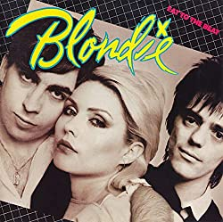 Blondie / Eat To The Beat
