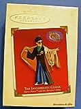 Hallmark Harry Potter The Invisibility Cloak