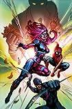 The Amazing Spider-Man Presents: Jackpot