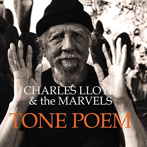 Tone Poem [Vinyl LP]